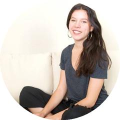Temoignage Jenna Blossoms Avis LD Webmarketing