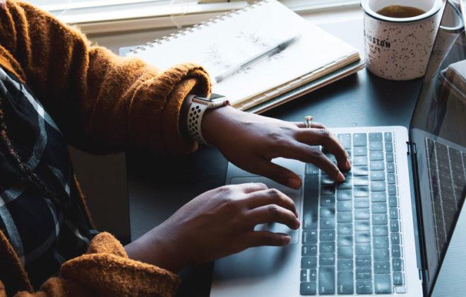 développer son activité quand on est freelance
