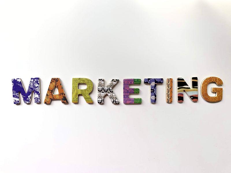 Pourquoi le marketing digital n'est plus une option pour les entreprises ?
