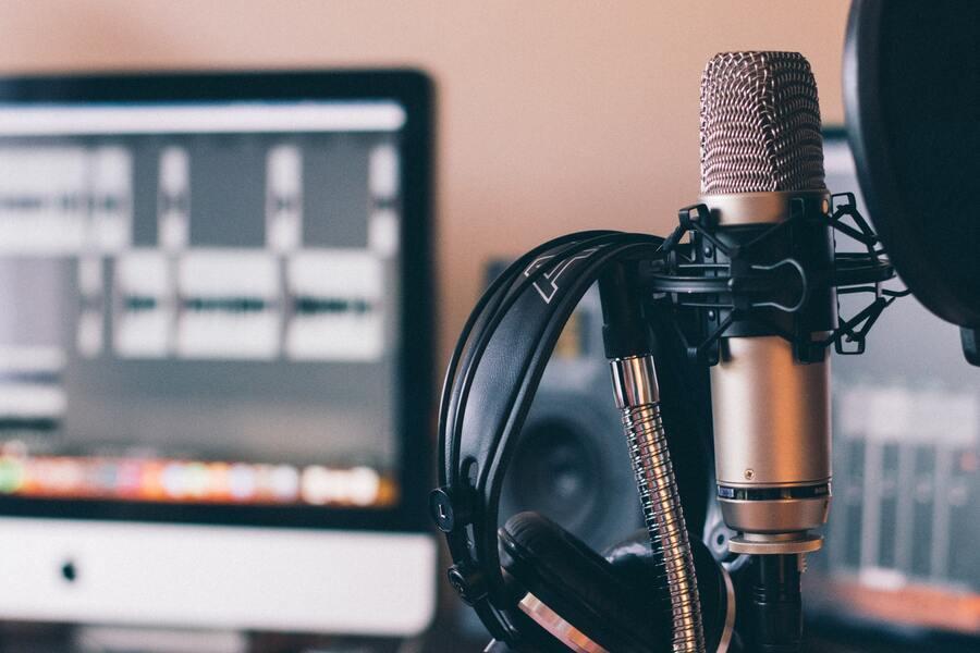Comment mettre à profit les podcasts pour sa stratégie marketing?